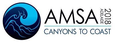 AMSA-Logo-Text-Right-400.jpg
