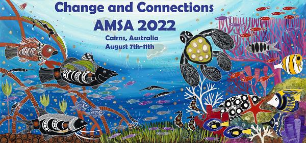 AMSA2022 logo-web.png